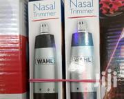 Nose Hair Trimmer Wahl | Salon Equipment for sale in Greater Accra, Adenta Municipal