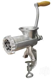 Meat Grinder Medim Size | Kitchen Appliances for sale in Greater Accra, Adenta Municipal