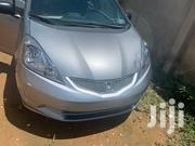 Honda Fit 2012 Sport Silver | Cars for sale in Greater Accra, Adenta Municipal