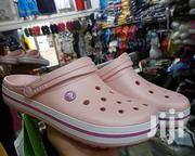 High Quality Crocs | Shoes for sale in Greater Accra, Kotobabi