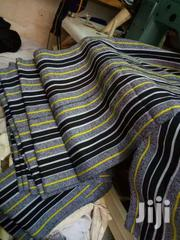 Kente Fabrics | Clothing Accessories for sale in Brong Ahafo, Sunyani Municipal
