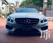 Mercedes-Benz E350 2015 White | Cars for sale in Greater Accra, East Legon