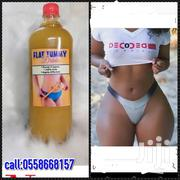 Flat Tummy Drink | Vitamins & Supplements for sale in Greater Accra, East Legon