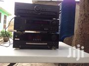 Original Amplifiers From U.K For Sale | Audio & Music Equipment for sale in Greater Accra, North Kaneshie