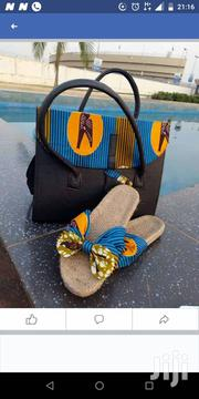 African Bags and Shoes | Bags for sale in Greater Accra, Odorkor