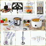 Nap's Kitchen | Restaurant & Catering Equipment for sale in Eastern Region, New-Juaben Municipal