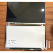 15.6 Slim Laptop Screen For Sale | Computer Hardware for sale in Greater Accra, Dansoman