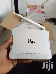 Universal Routers | Computer Accessories  for sale in Greater Accra, Odorkor