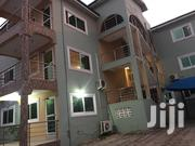 2 Bedrooms Apartment To Let At Mile 7 Petroleum | Houses & Apartments For Rent for sale in Greater Accra, Achimota