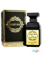 Night Oud Perfume | Fragrance for sale in Greater Accra, Darkuman