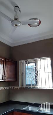 Single Room Apartment At East Legon For Rent | Houses & Apartments For Rent for sale in Greater Accra, East Legon