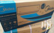 Midea 2.0 HP Split AC New Air Condition | Home Appliances for sale in Greater Accra, Kokomlemle