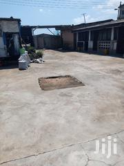 Chamber And Hall House For Rent | Houses & Apartments For Rent for sale in Greater Accra, Labadi-Aborm