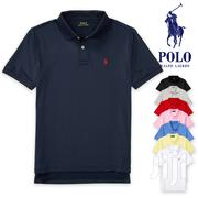 Original Polo And Lacoste Shirts | Clothing for sale in Greater Accra, Accra new Town