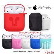 Airpod Case | Accessories & Supplies for Electronics for sale in Central Region
