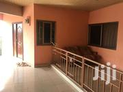 Neat Chamber And Hall Self Contain For Rent At Awoshie | Houses & Apartments For Rent for sale in Western Region, Jomoro