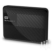 WD 2TB My Passport X USB 3.0 Hard Drive For Xbox And PC | Laptops & Computers for sale in Greater Accra, Akweteyman