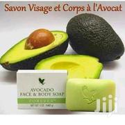 Forever Living Avocado Face Body Soap | Bath & Body for sale in Greater Accra, Ga East Municipal