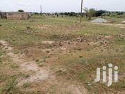 Estate Land At Kasoa For Sale | Land & Plots For Sale for sale in Greater Accra, Accra Metropolitan