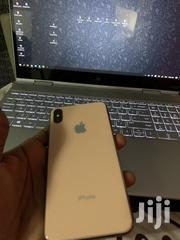 Apple iPhone XS Max 256 GB   Mobile Phones for sale in Greater Accra, East Legon (Okponglo)
