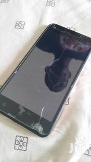 Tecno WX4 16 GB Gold   Mobile Phones for sale in Greater Accra, Achimota