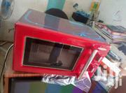 New Icescream Microwave | Kitchen Appliances for sale in Greater Accra, Adabraka