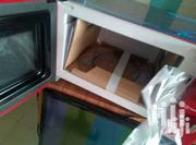 Icestream Microwave | Kitchen Appliances for sale in Greater Accra, Adabraka
