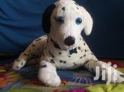 Plump Toy Dog (Soft Huggable) | Toys for sale in Greater Accra, South Kaneshie