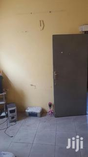 Single Room Apartment At Kokomlemle For Rent   Houses & Apartments For Rent for sale in Greater Accra, Kokomlemle