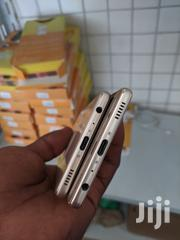 Huawei P9 64 GB Gold | Mobile Phones for sale in Greater Accra, Accra Metropolitan