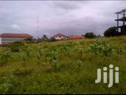 10 Plots Beach Front Land For Sale At Nungua | Land & Plots For Sale for sale in Greater Accra, Nungua East
