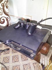 Ps3 Slim With Games Installed | Video Game Consoles for sale in Greater Accra, Adenta Municipal