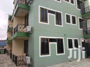 Executive 2 Master Bedrm for 1yr Rent Kasoa | Houses & Apartments For Rent for sale in Greater Accra, Ga West Municipal