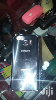 Samsung Galaxy S7 32 GB Black | Mobile Phones for sale in Greater Accra, South Labadi