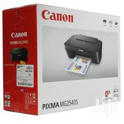 Canon PIXMA Mg2540s | Printers & Scanners for sale in Greater Accra, East Legon