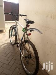 Mountain Bicycle | Sports Equipment for sale in Greater Accra, Achimota