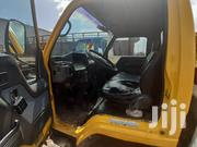 Hyundai Mighty Truck 2004 Yellow | Trucks & Trailers for sale in Greater Accra, Ashaiman Municipal