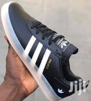 Original Adidas Palace | Shoes for sale in Brong Ahafo, Techiman Municipal
