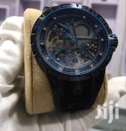 Roger Dubuis Watch For Men | Watches for sale in Greater Accra, Airport Residential Area