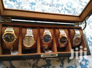 Marc Jacobs Watch   Watches for sale in Greater Accra, Airport Residential Area