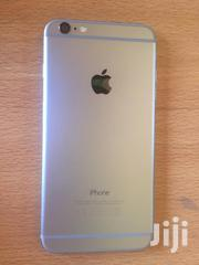 Apple iPhone 6 64 GB Gray | Mobile Phones for sale in Greater Accra, Kwashieman