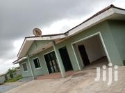3 Bedroom Self-Compound Hse for Rent in Kasoa | Houses & Apartments For Rent for sale in Central Region, Awutu-Senya
