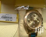 Unisex Invicta Watch | Watches for sale in Greater Accra, Airport Residential Area