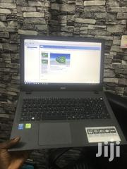 Laptop Acer Aspire E5-573G 4GB Intel Core i5 HDD 500GB   Laptops & Computers for sale in Greater Accra, Kokomlemle