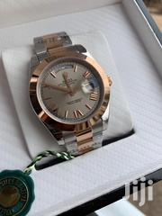 Rolex Watches Available | Watches for sale in Greater Accra, Airport Residential Area