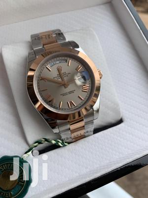 Rolex Watches Available