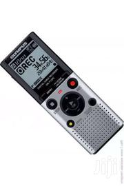 Olympus Digital Voice Recorder | Audio & Music Equipment for sale in Greater Accra, East Legon