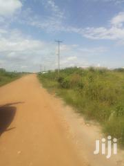 Sweet Land for Sale at East Legon Hills Santeo | Land & Plots For Sale for sale in Greater Accra, Tema Metropolitan