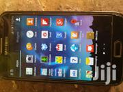 Samsung Galaxy Note 1 | Mobile Phones for sale in Ashanti, Kwabre