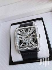 Franck Muller Watch For Men | Watches for sale in Greater Accra, Airport Residential Area